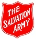 Salvation Army | Resolute Security Group